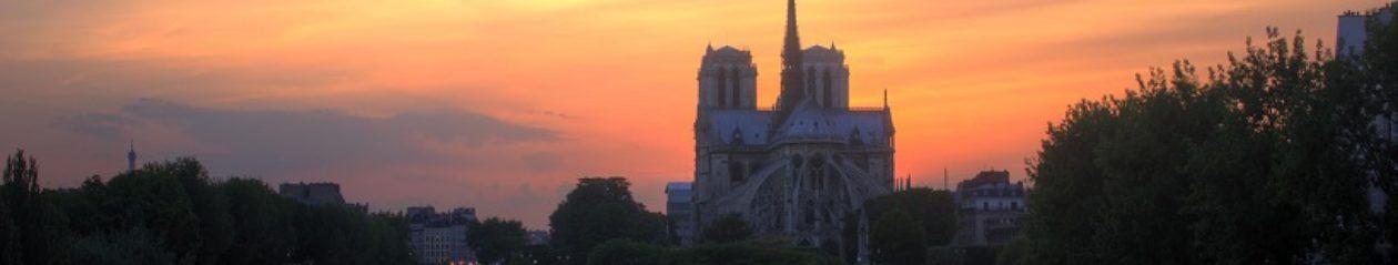 法国高等教育联盟